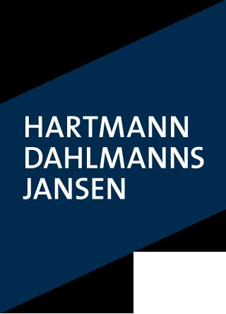Kanzlei Hartmann nutzt AnNoText