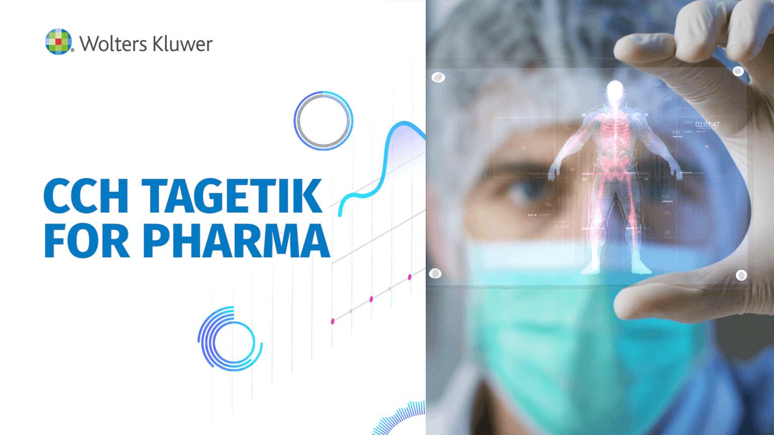 pharma-demo-thumbnail