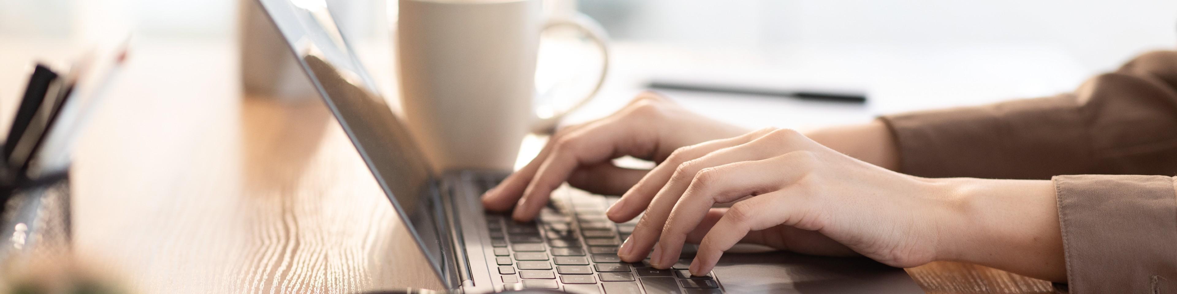 digitalizzare-aziende-studio