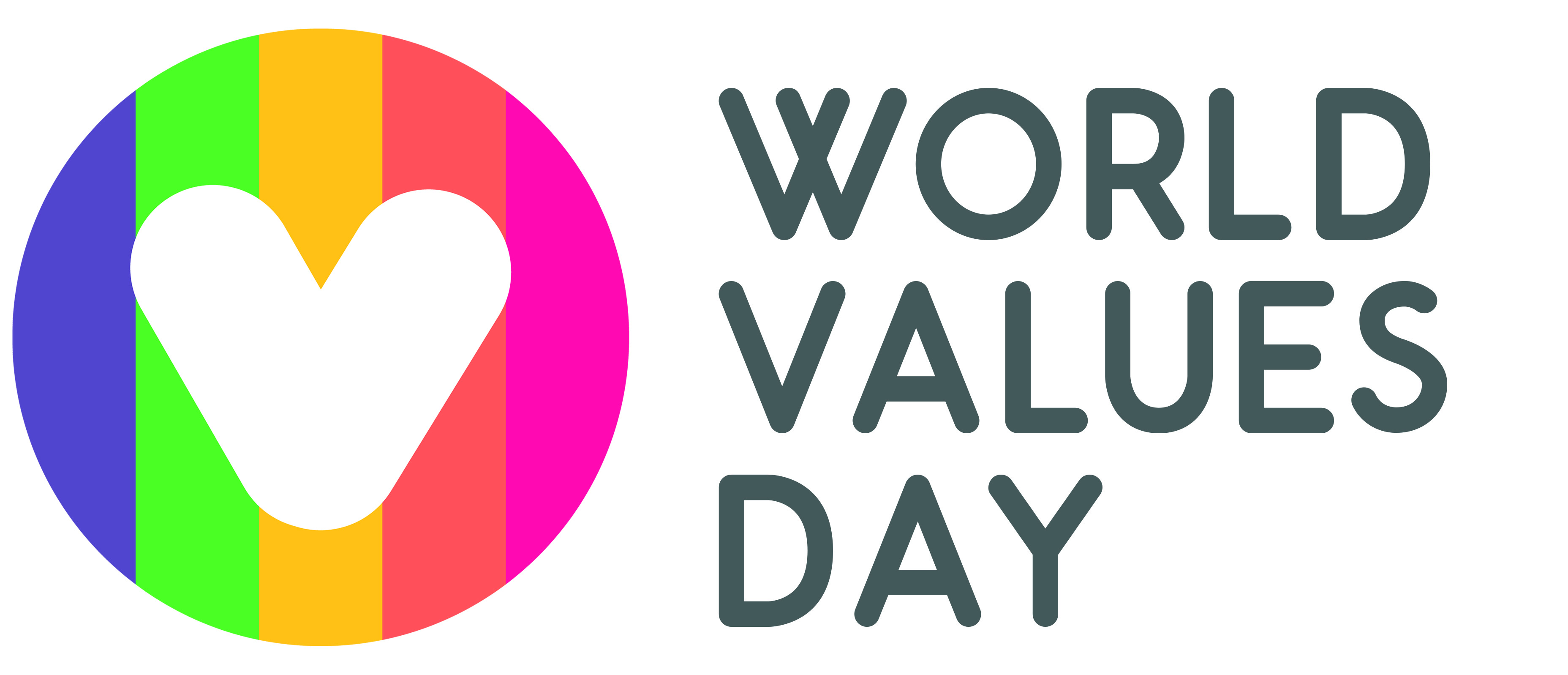 Wolters Kluwer Values Day 2021 bei TAA Deutschland: