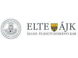 ELTE-AJK