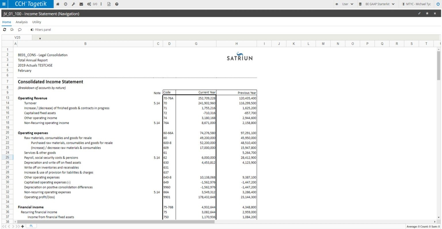 financial-statements-income-statement