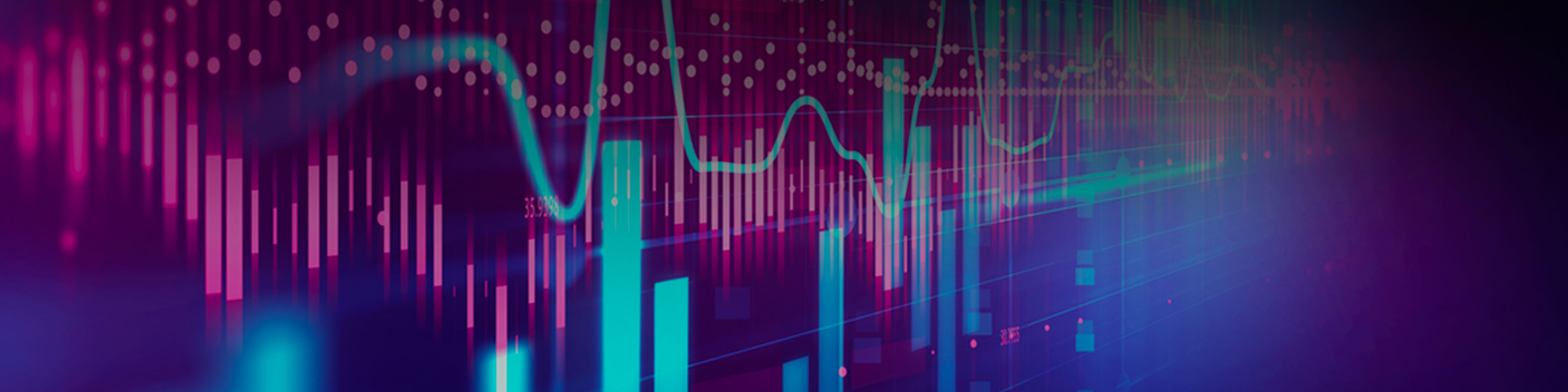 5 steps to succeed with a good data-driven strategy that leverages Predictive Analytics