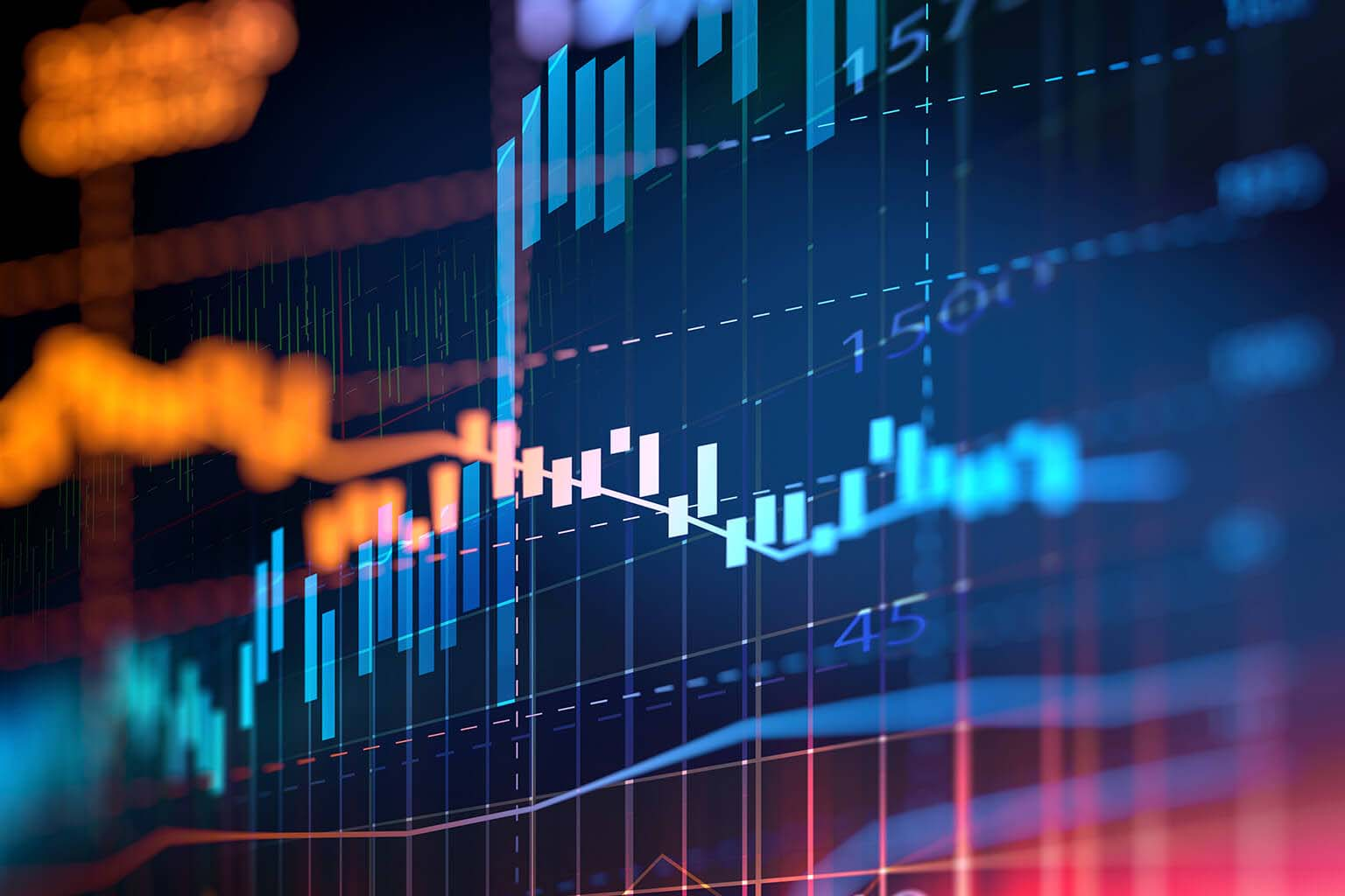 The CFO Digital Imperative