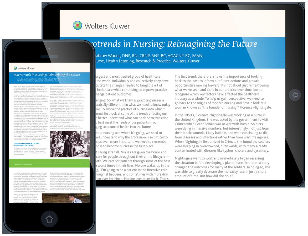 macrotrends-in-nursing-mobile