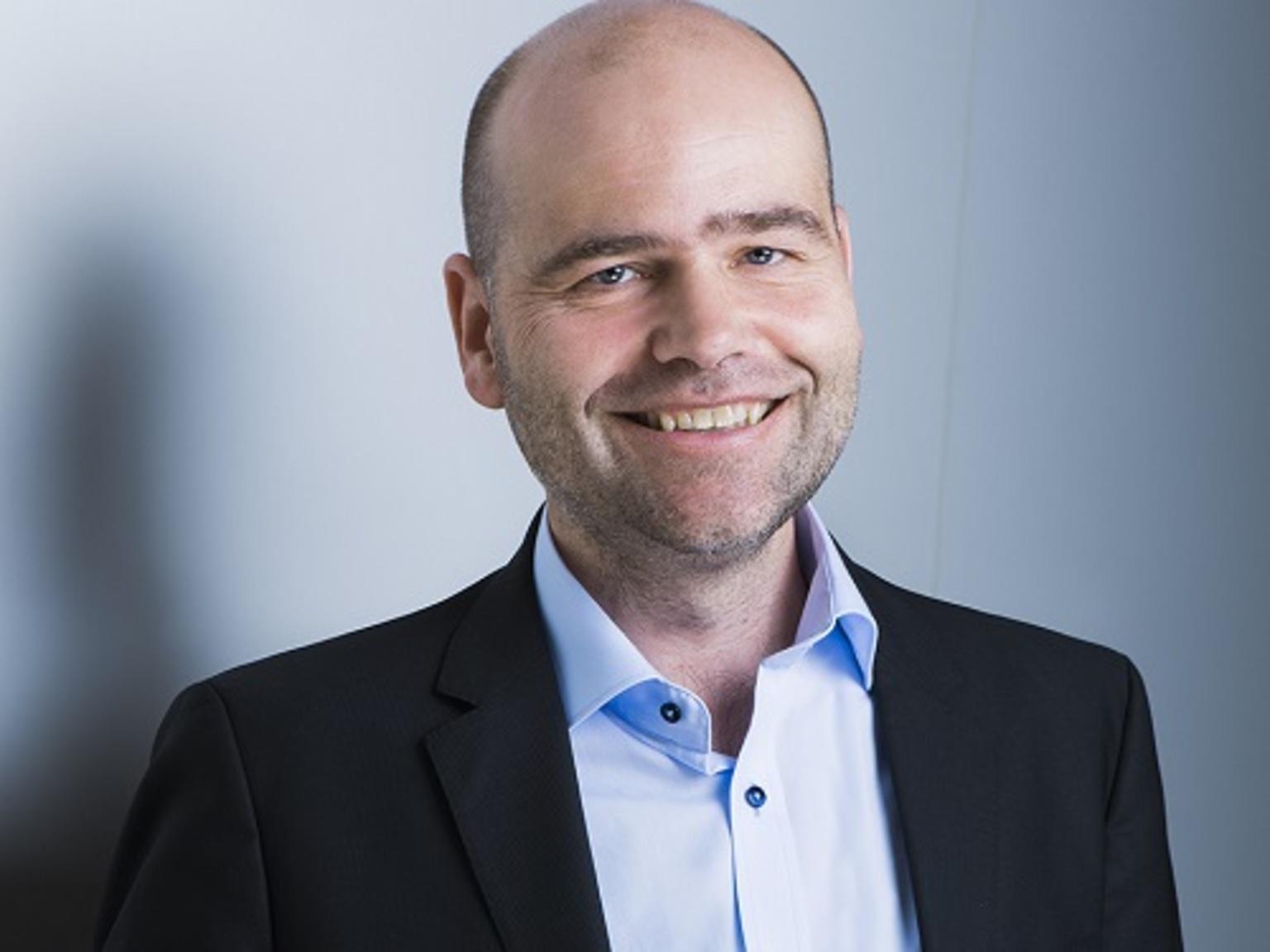 Ralf Gärtner, Wolters Kluwer
