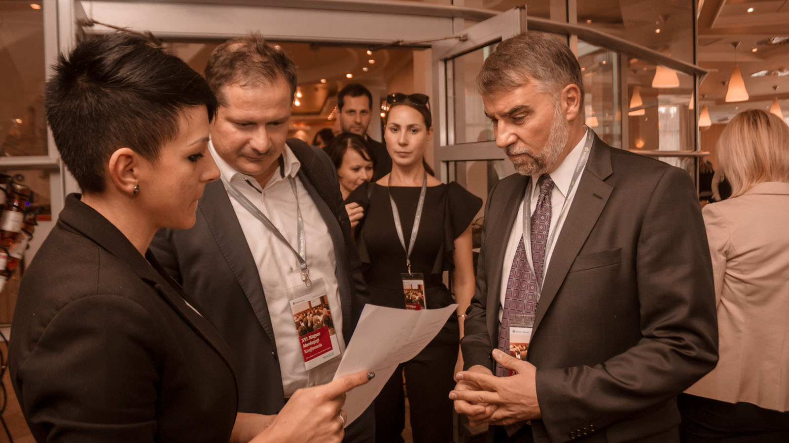 xvi-magyar-munkajogi-konferencia-regisztracio