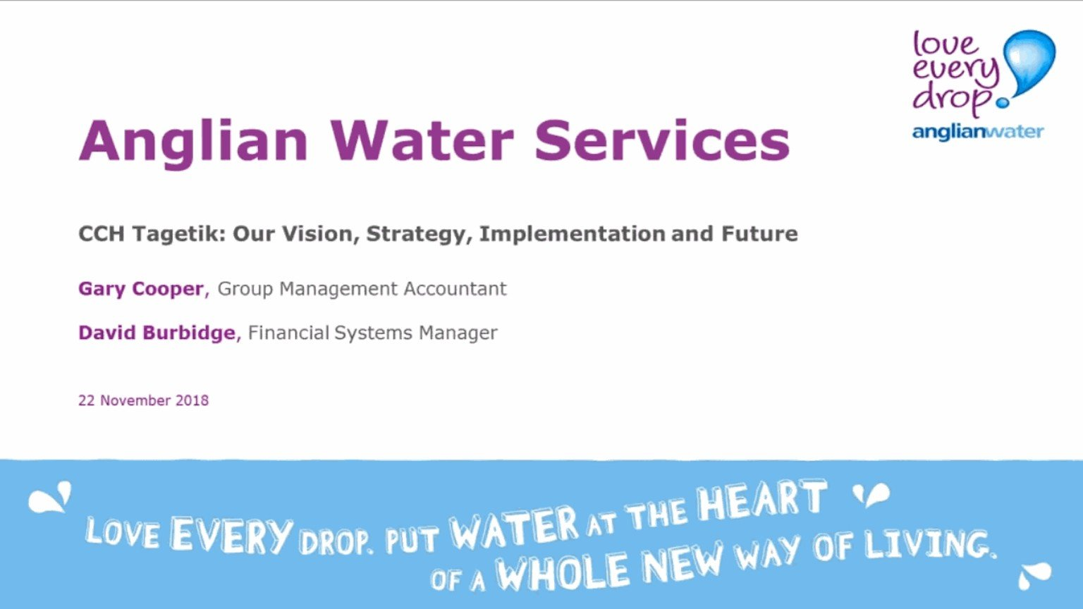 anglian_water_services_thumbnail