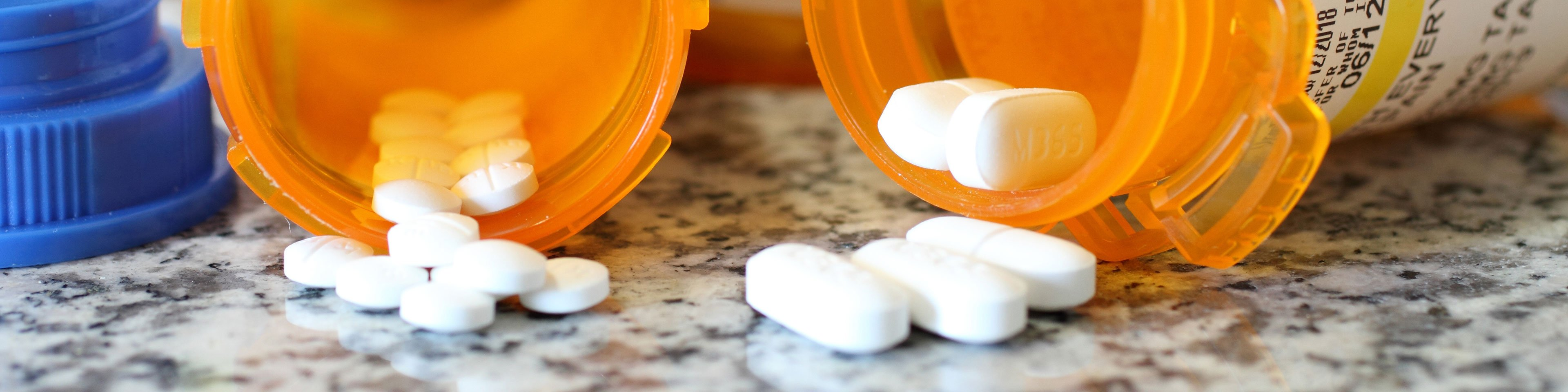 Combating the Opioid Epidemic