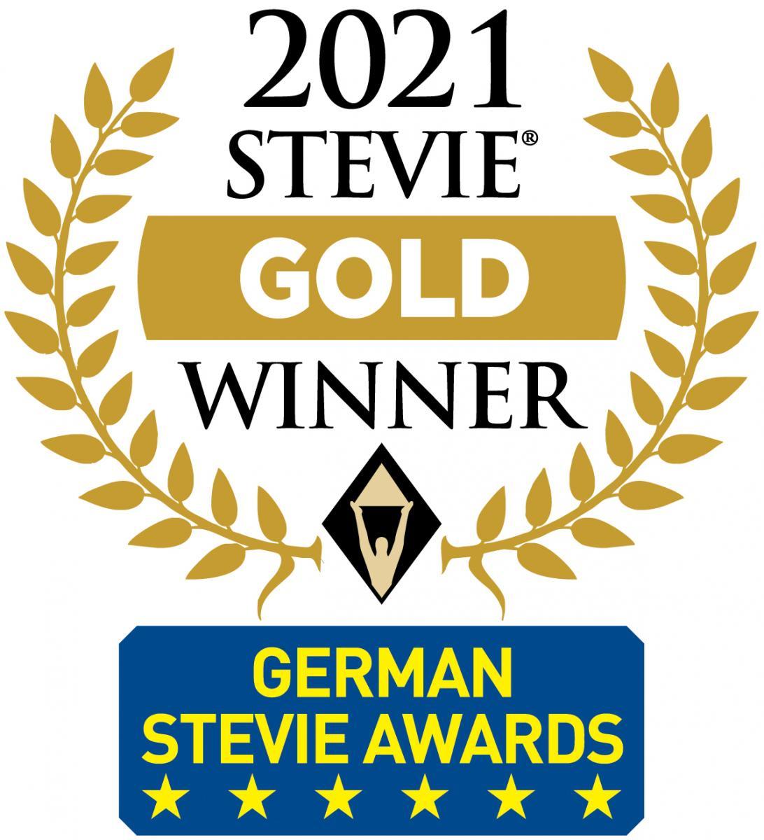 gsa21-gold-winner