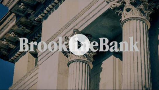 thumbnail-Brookline-bank