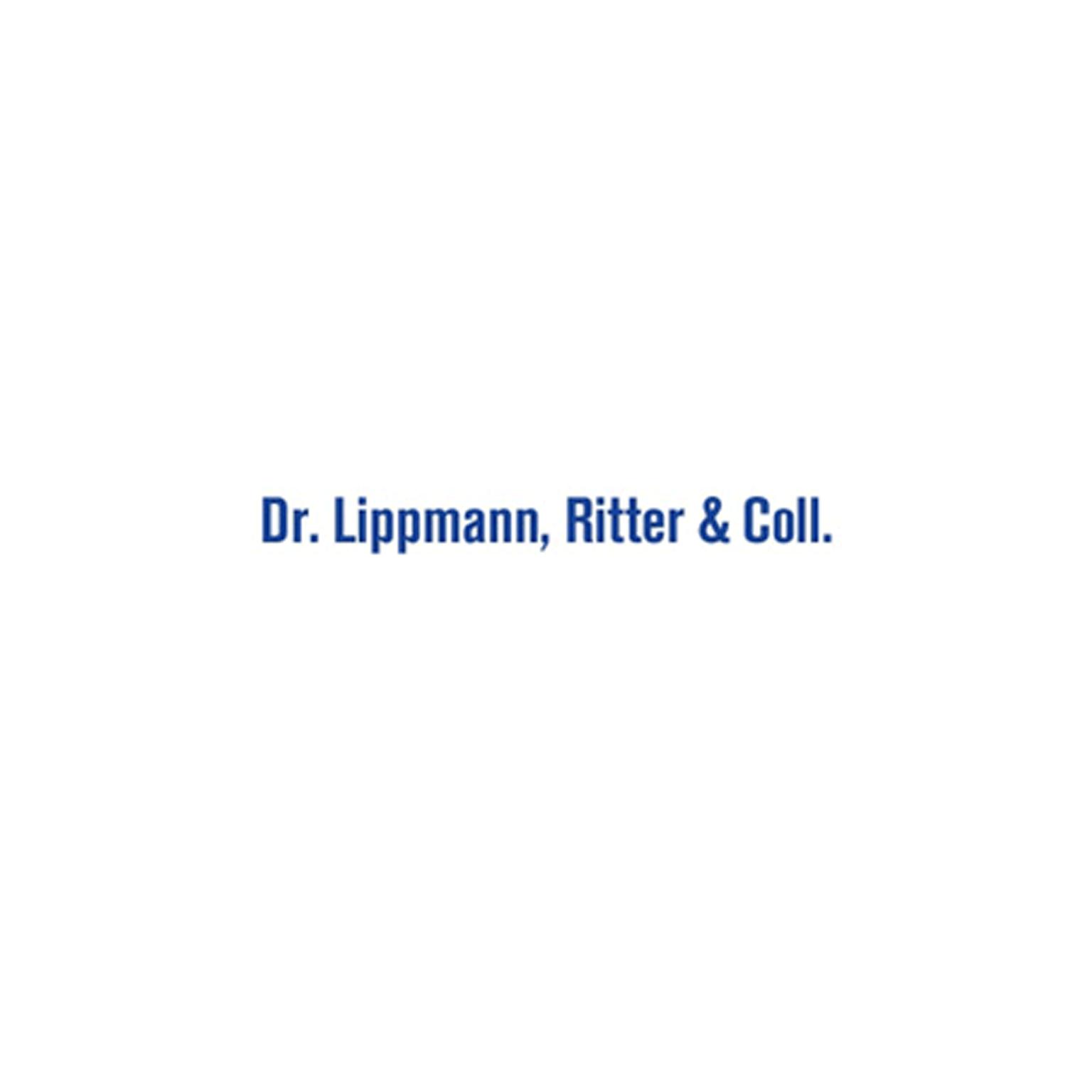 DictNow Referenz Rechtsanwälte & Notar Dr. Lippmann, Ritter & Kollegen
