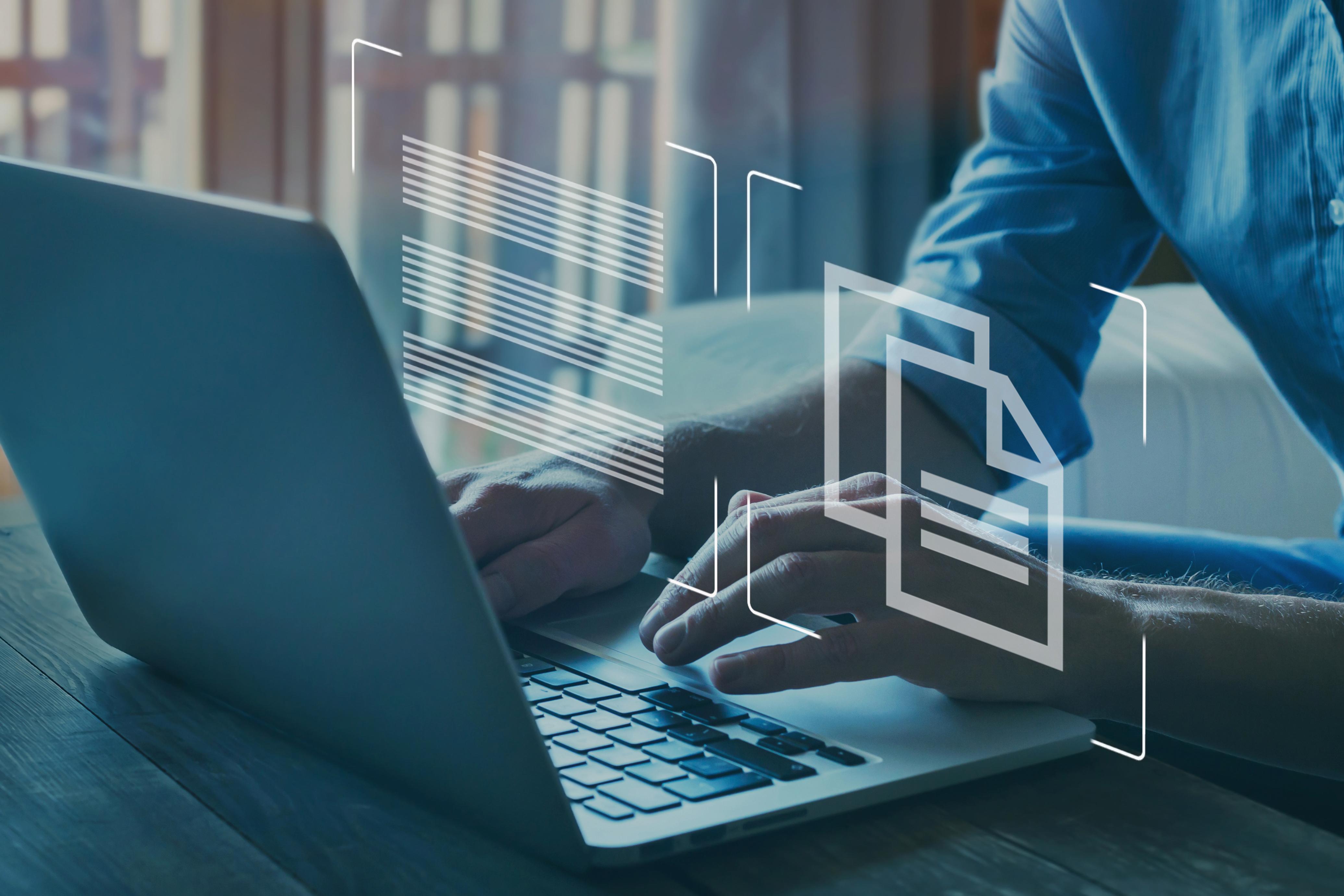 Firma WEB: come gestire la firma elettronica in modo professionale