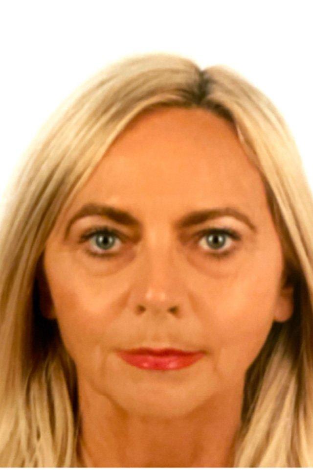 malgorzata-Modrzejewska
