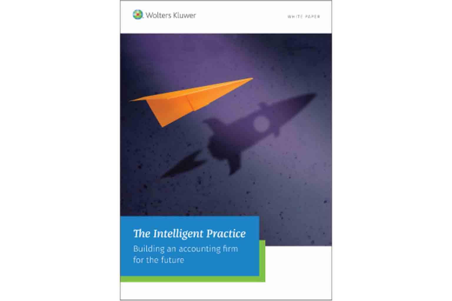 The Intelligent Practice
