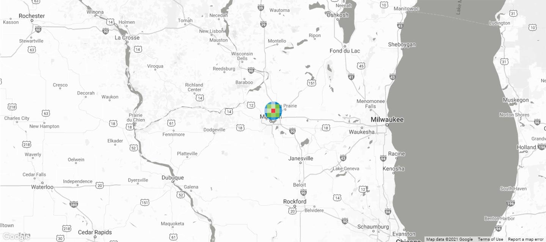 map_ftwilliam1440