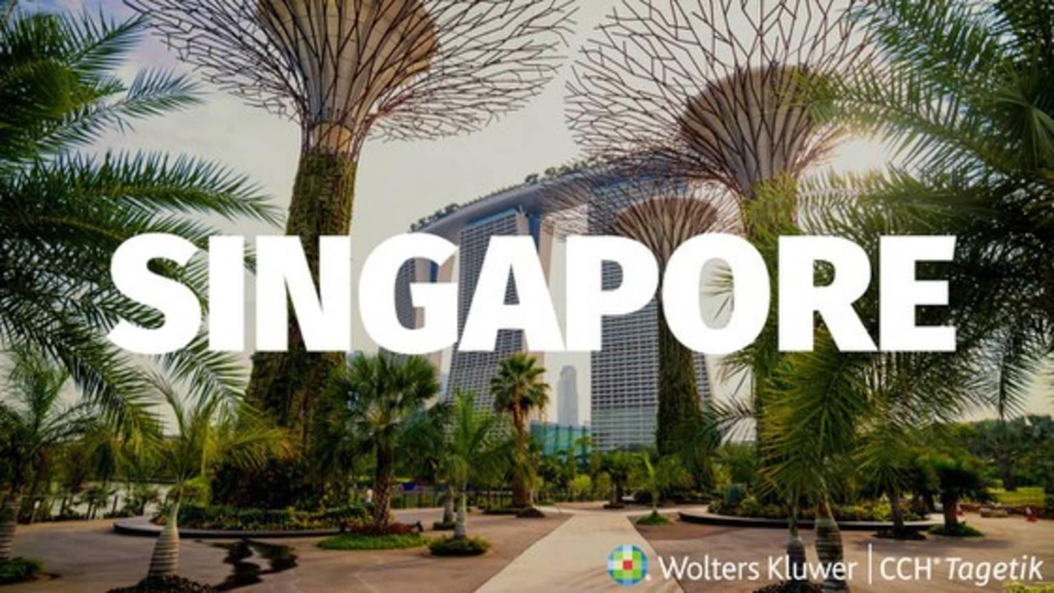 cch-tagetik-user-day-singapore-2019