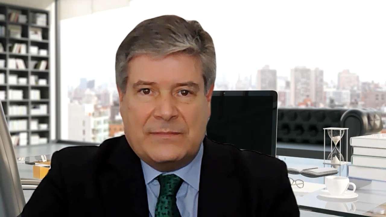 Bartolomé Borrego, Técnico de Hacienda de la Delegación Especial de la AEAT en Andalucía, Ceuta y Melilla