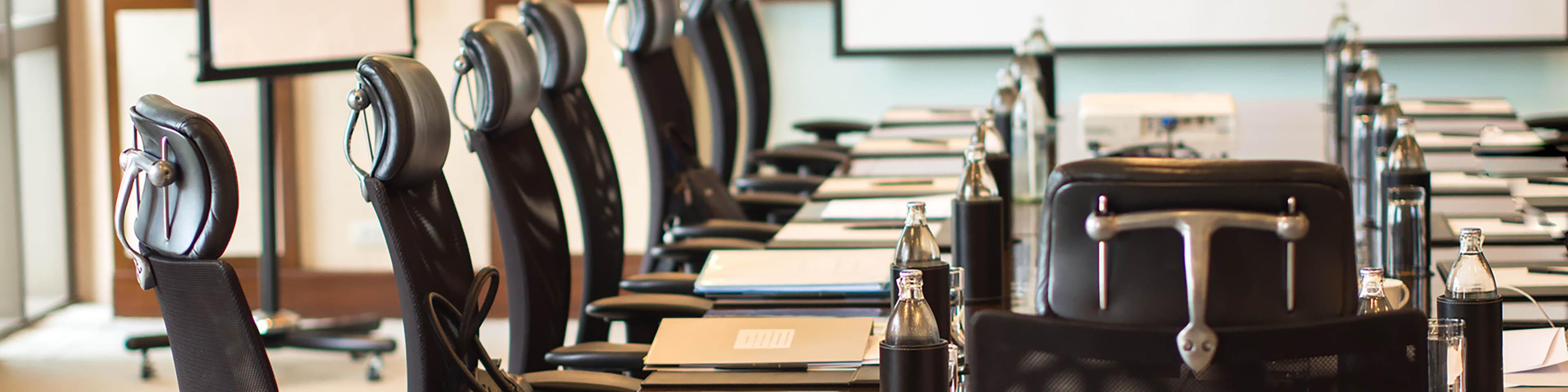 California: Gender Diversity for Boards of Directors