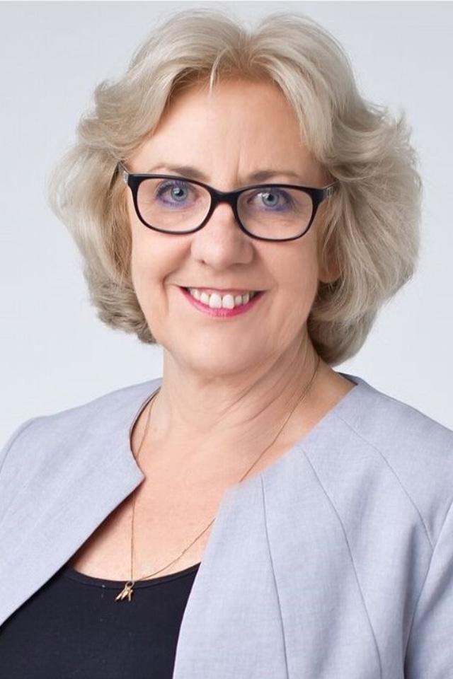 Izabela Suckiel