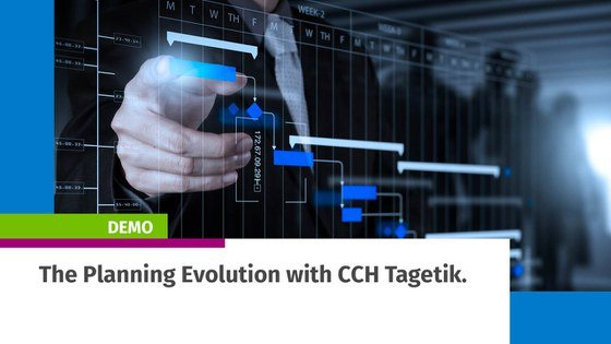 thumbnail-the-planning-evolution-with-cch-tagetik