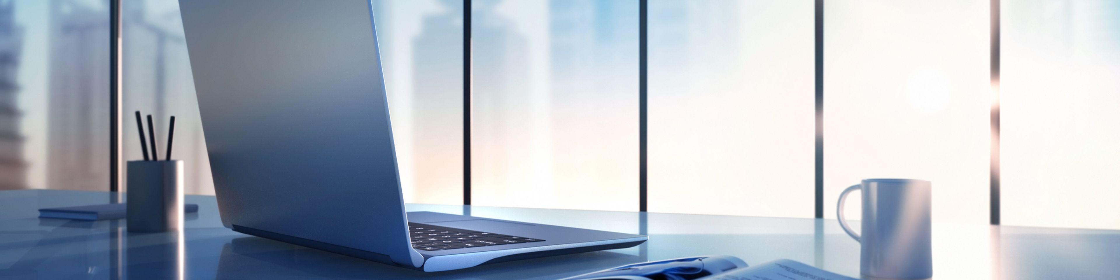 Legisway-Legal Tech – Erfolgreicher Einsatz in der Rechtsabteilung-DE