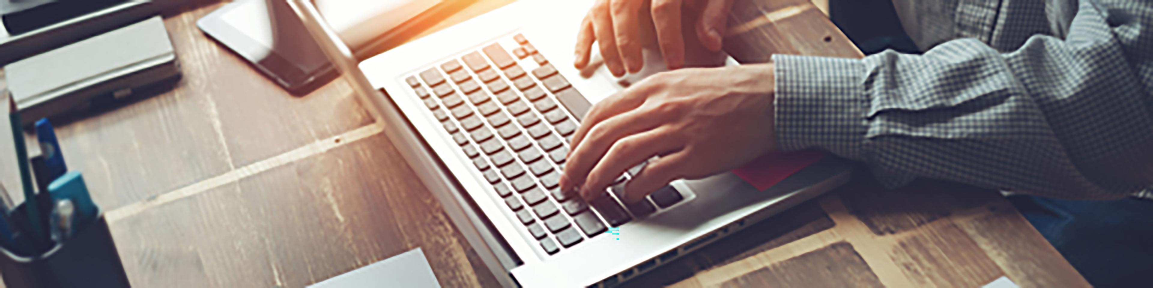 Dagelijks 30 minuten minder mailen – 3 tips voor de advocaat