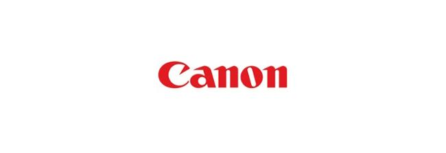 Canon ist Partner von AnNoText