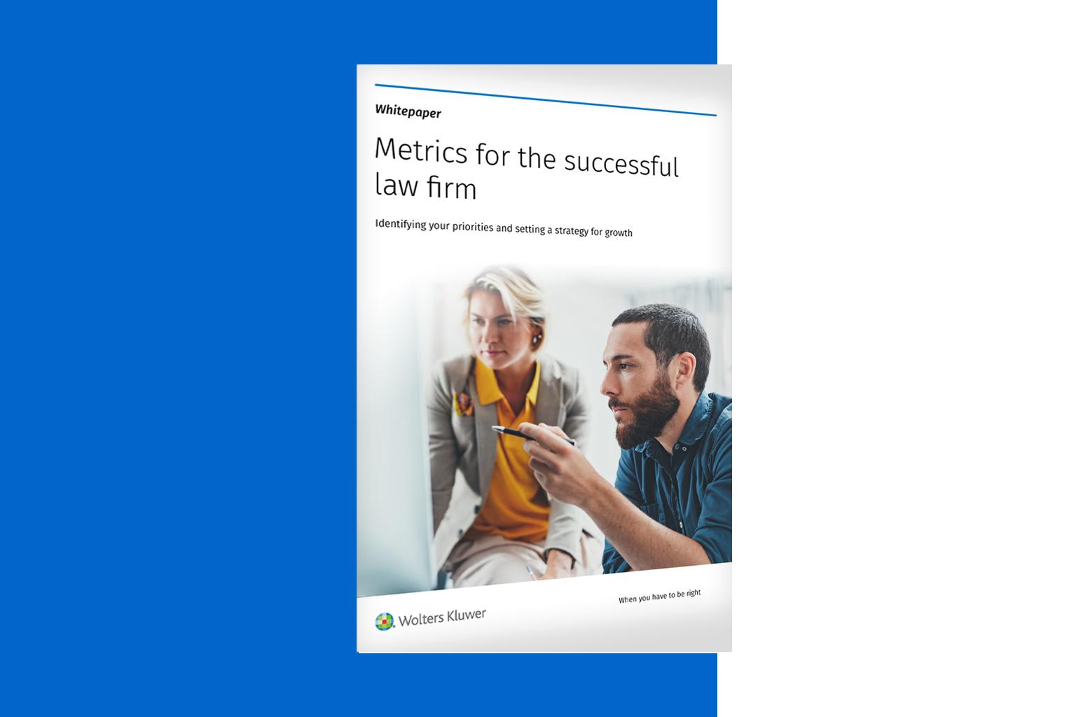 Kleos-Metrics-EN-EU-1536x1024