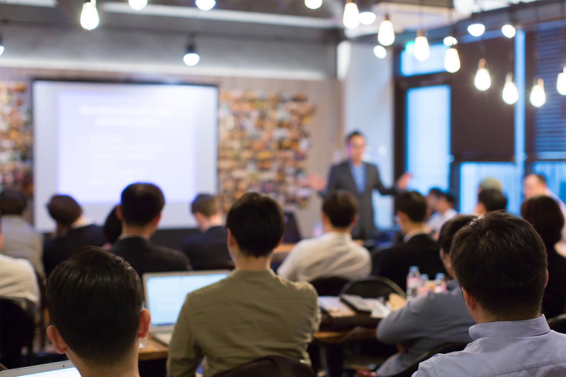 TeamMate Technology Forums