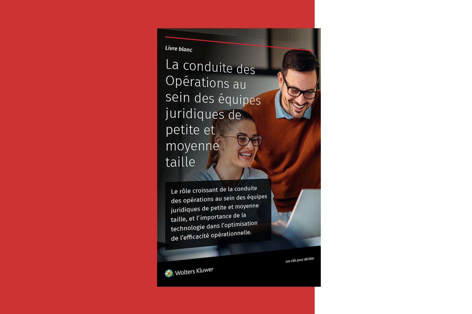 Legisway-Legal-Operation-Whitepaper-FR-1536x1024
