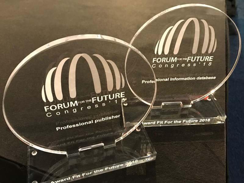 forum future awards