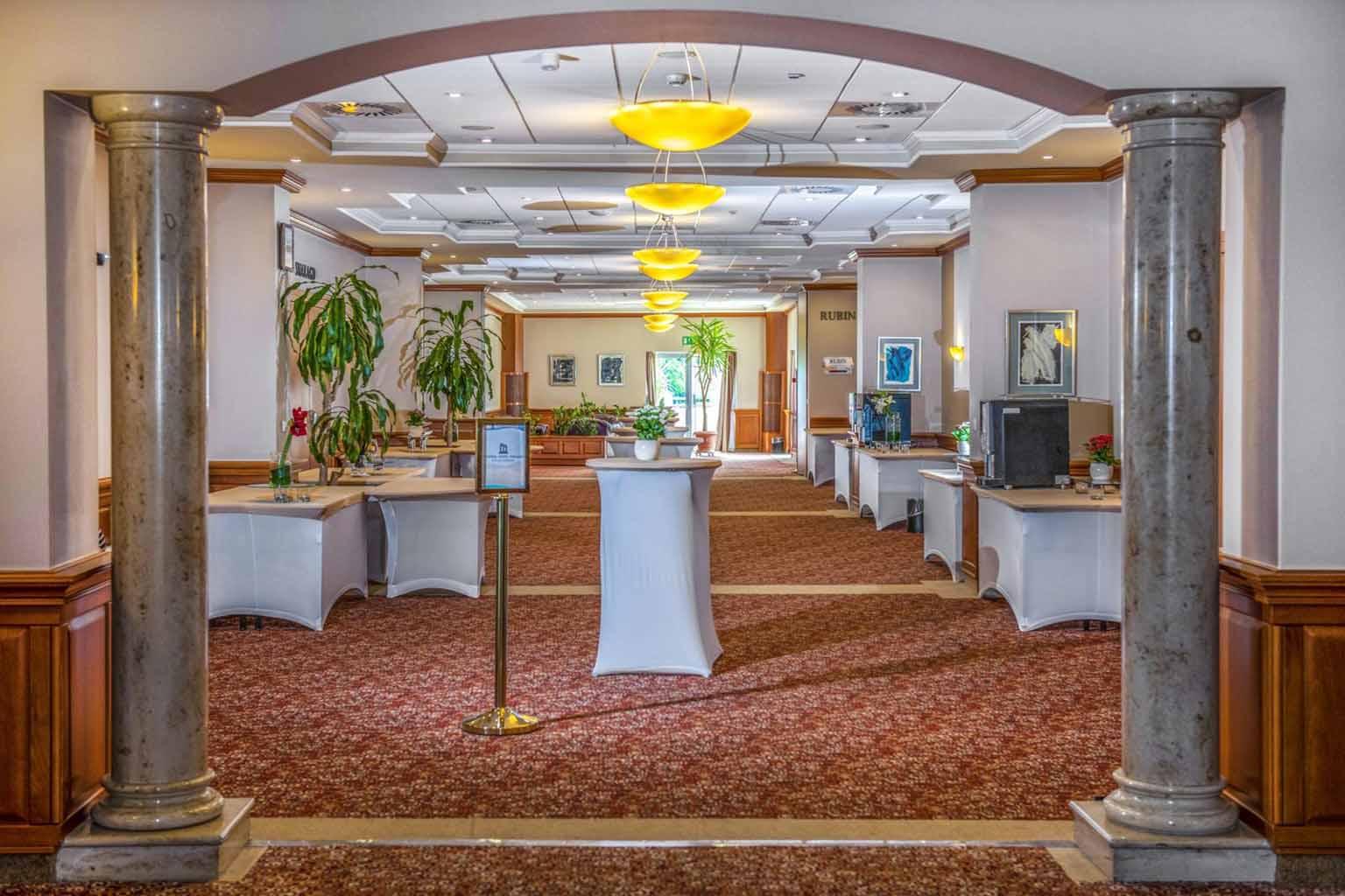 thermal-hotel-visegrad-szalloda-foyer3