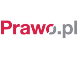 Prawo-pl