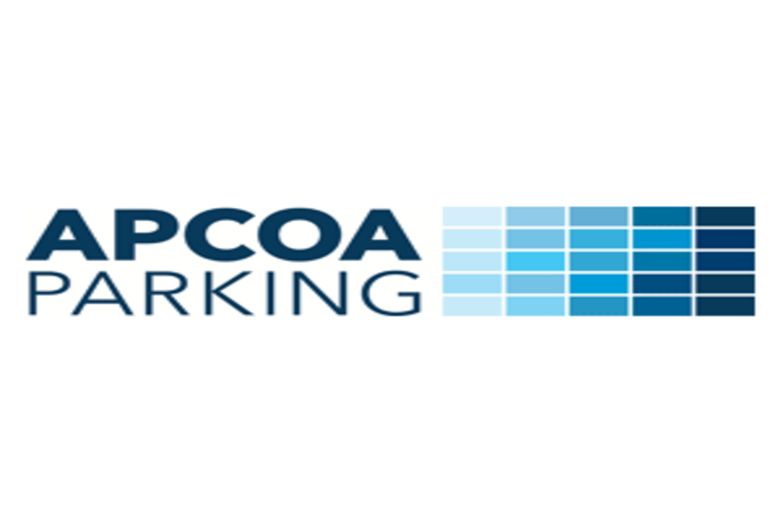 APCOA Parking