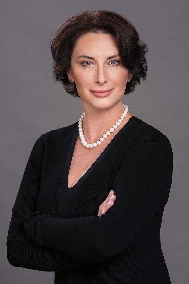 Alicja Pollesch