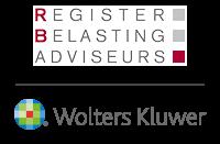 RB en Wolters Kluwer