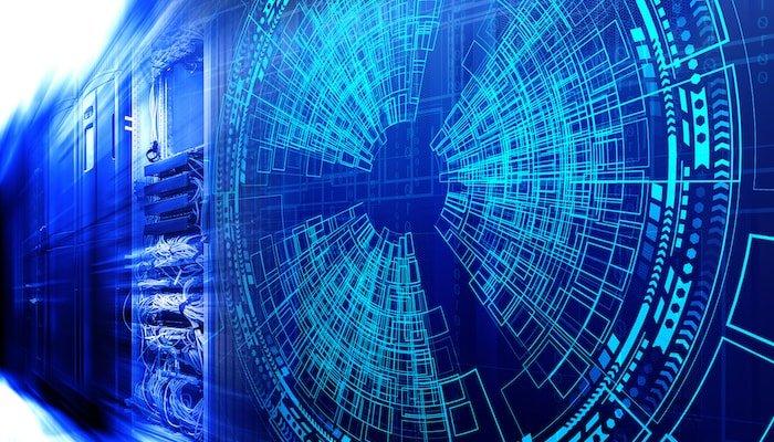 telecommunications-report-3-700