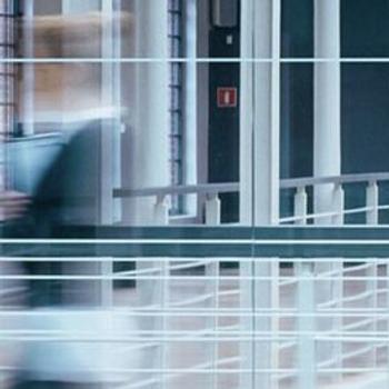 Legisway legal industry transformation