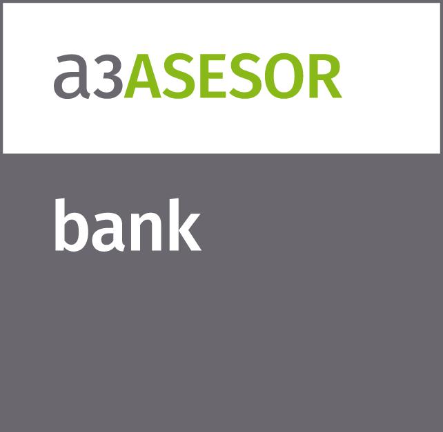 a3ASESOR - bank