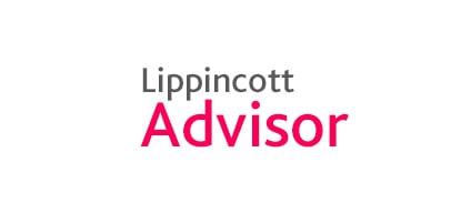 Lippincott Advisor