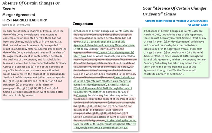 ss2-redline-clause-comparison-002