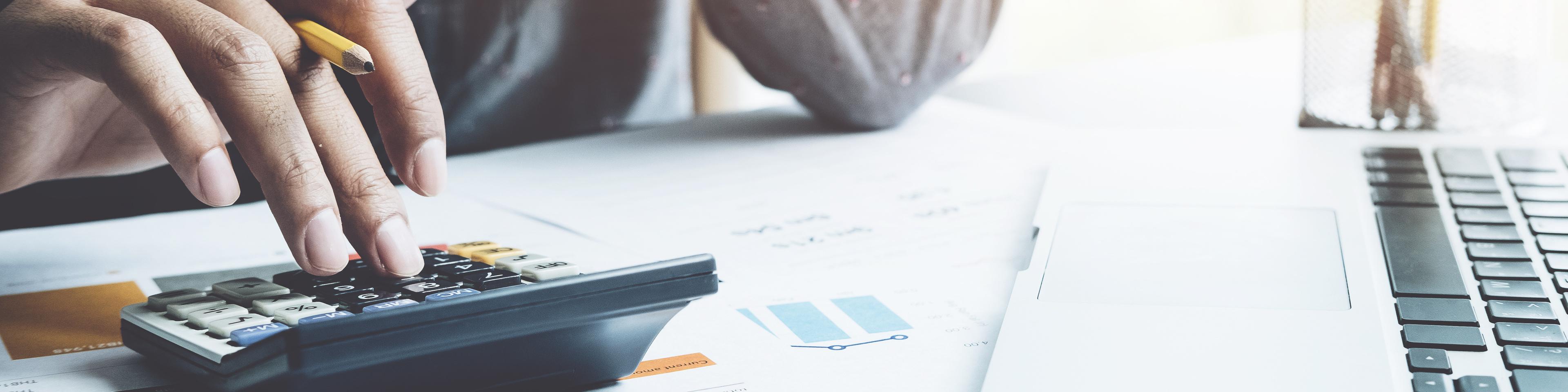 LSG: Auszahlungen aus dem Regelbedarf an Dritte nur im wohlverstandenen Interesse