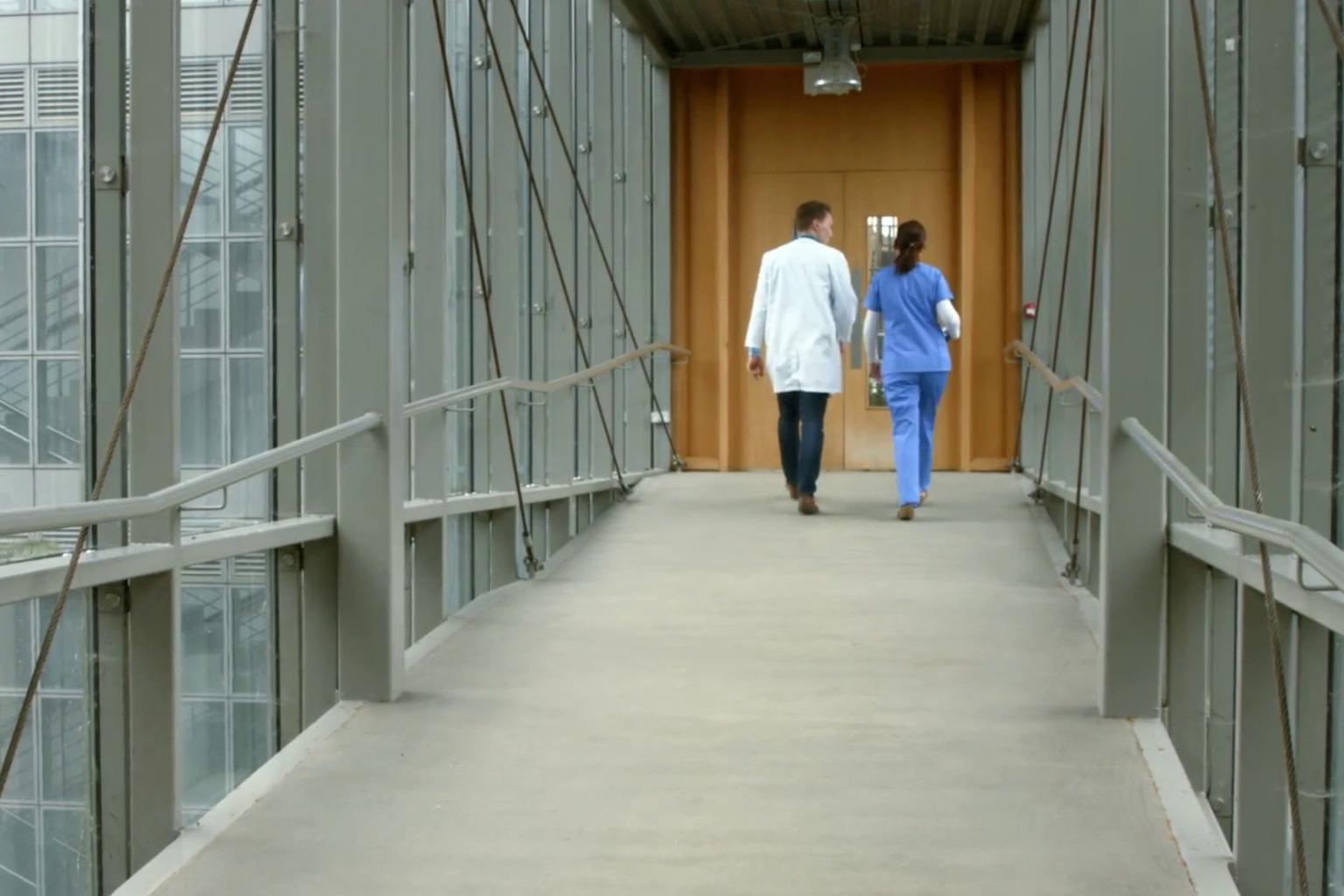 Hospital-pharmacy-strategic-contributor-bottom-line