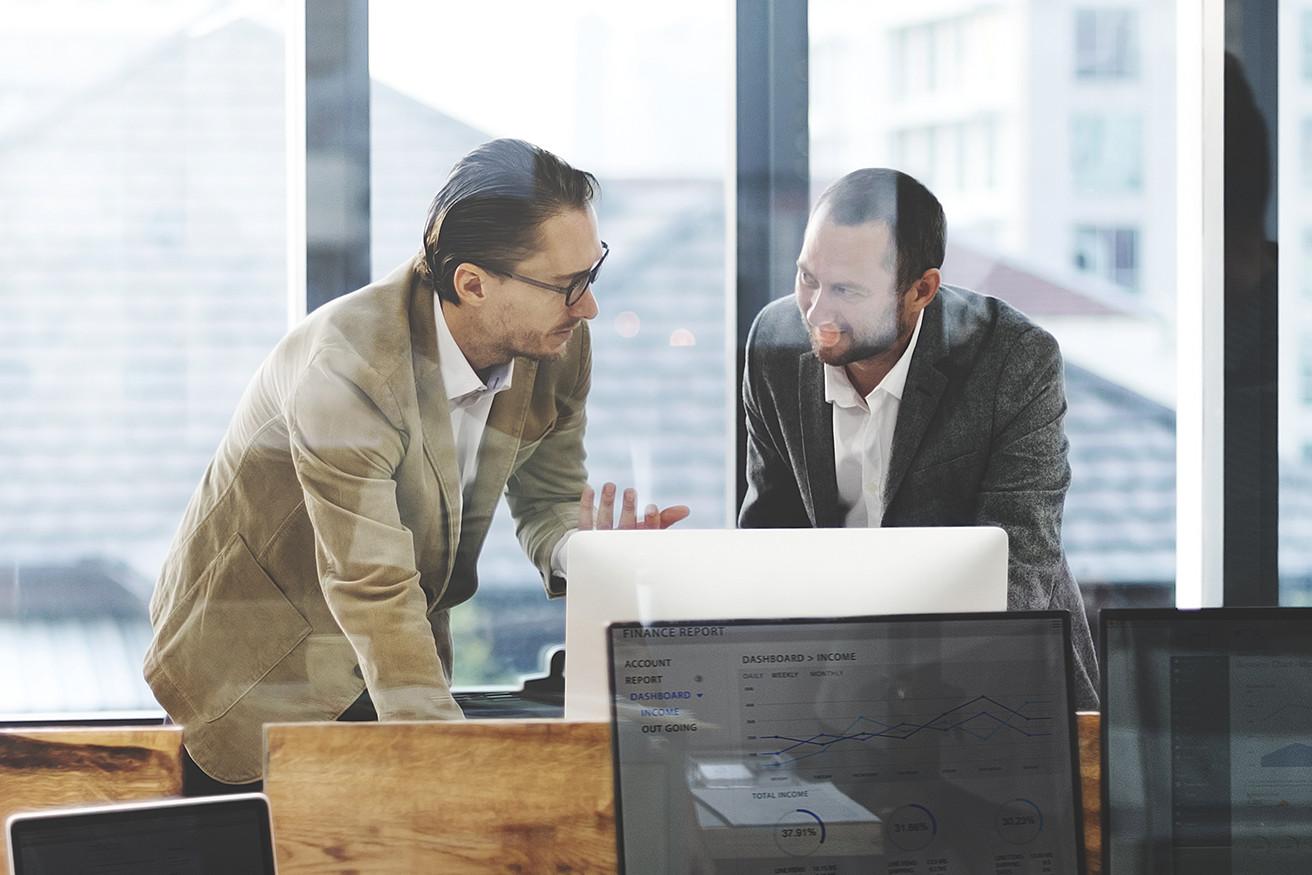 AnNoText bietet Kanzlei- und Mandatsmanagement
