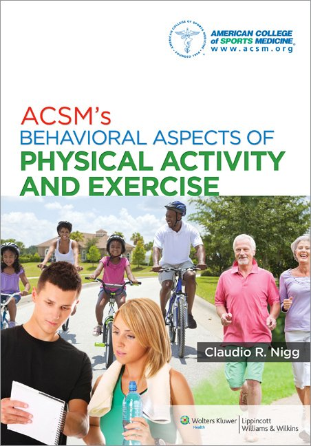 ACSMs-Behavioral-Aspects-of-Physical-Activity-and-Exercise