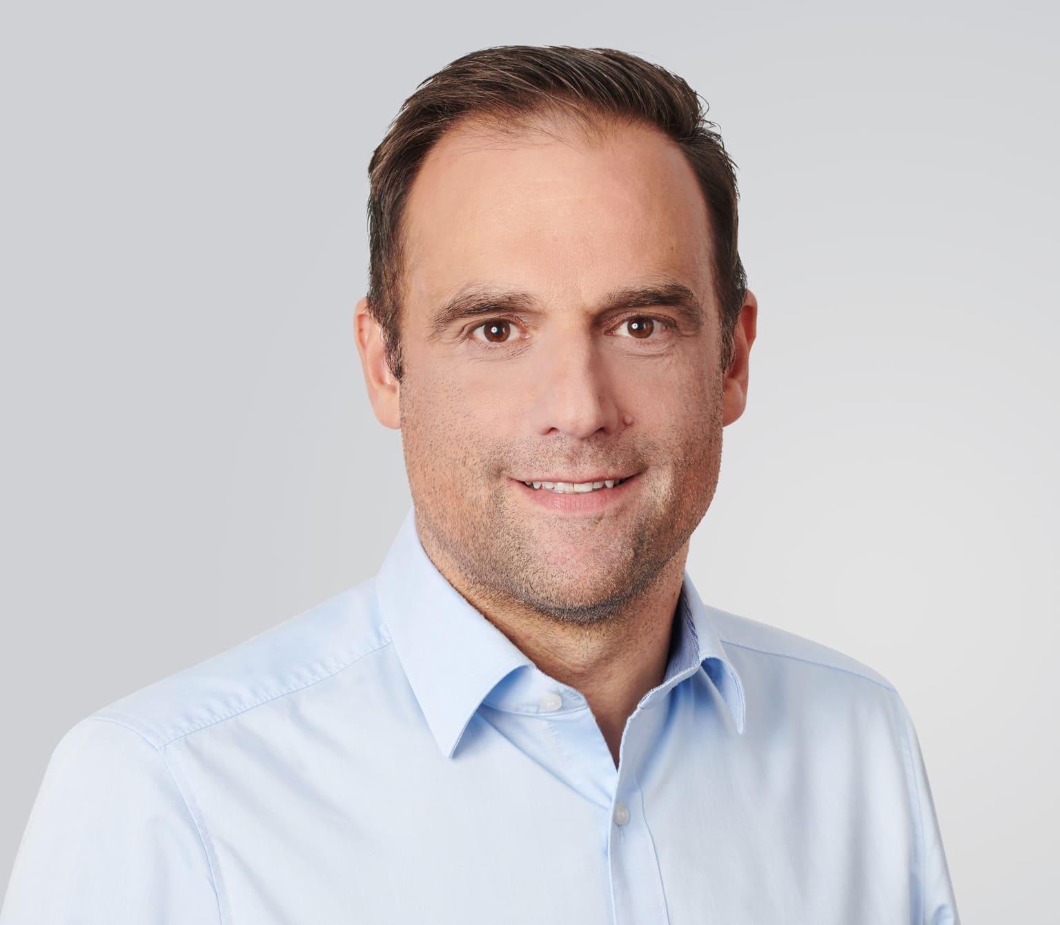 Bernhard Münster zu den Auswirkungen von Corona