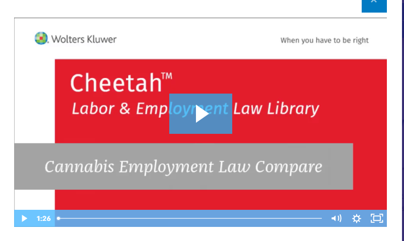 Cannabis-Employment-Law-Compare-SmartChart