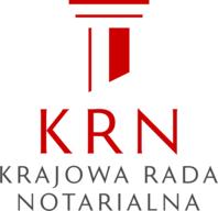 Krajowa Rada Notarialna