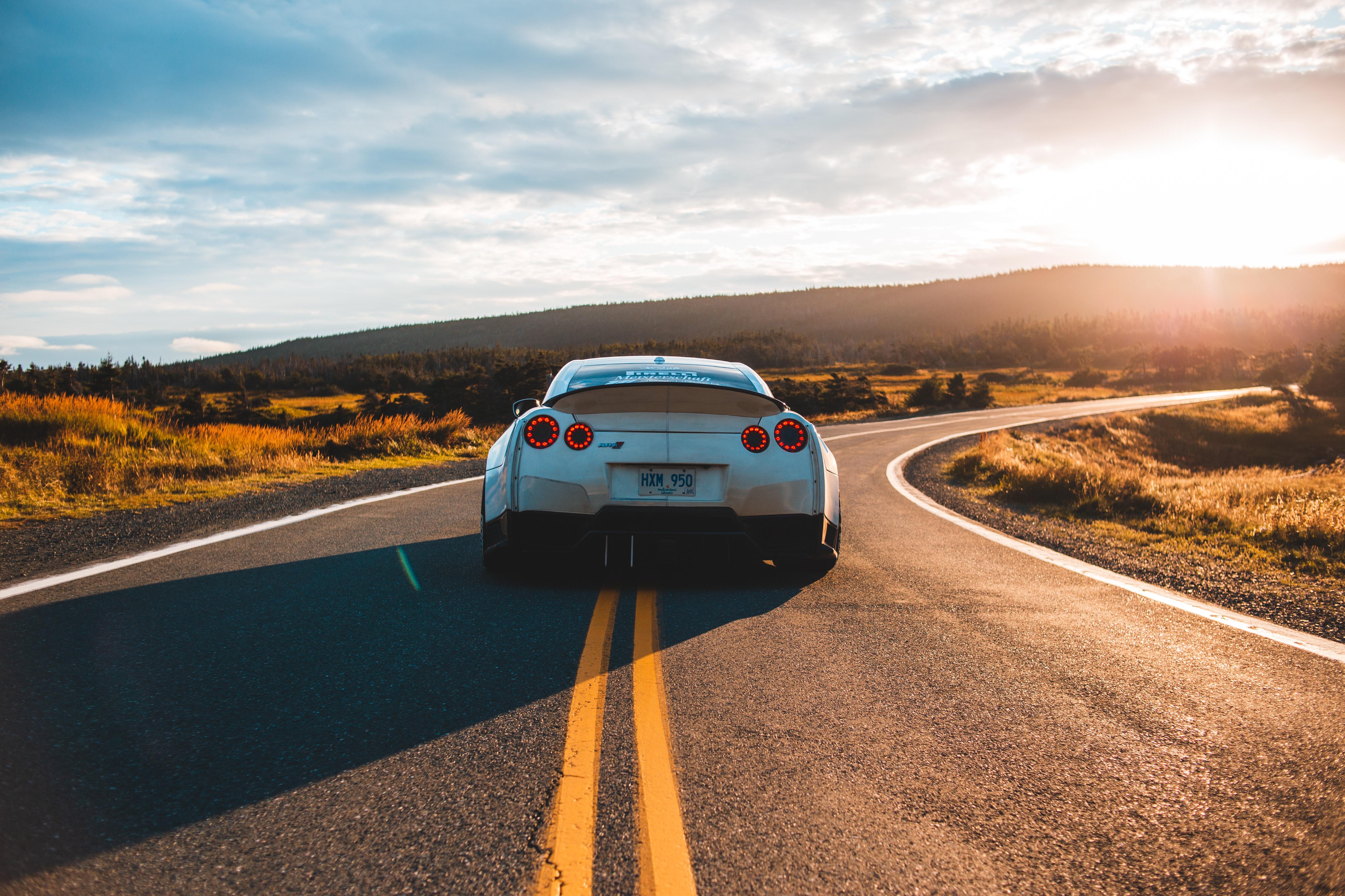 Nieuwe referentie-uitstoot CO2 direct verrekend in cloudtool Bedrijfswagens